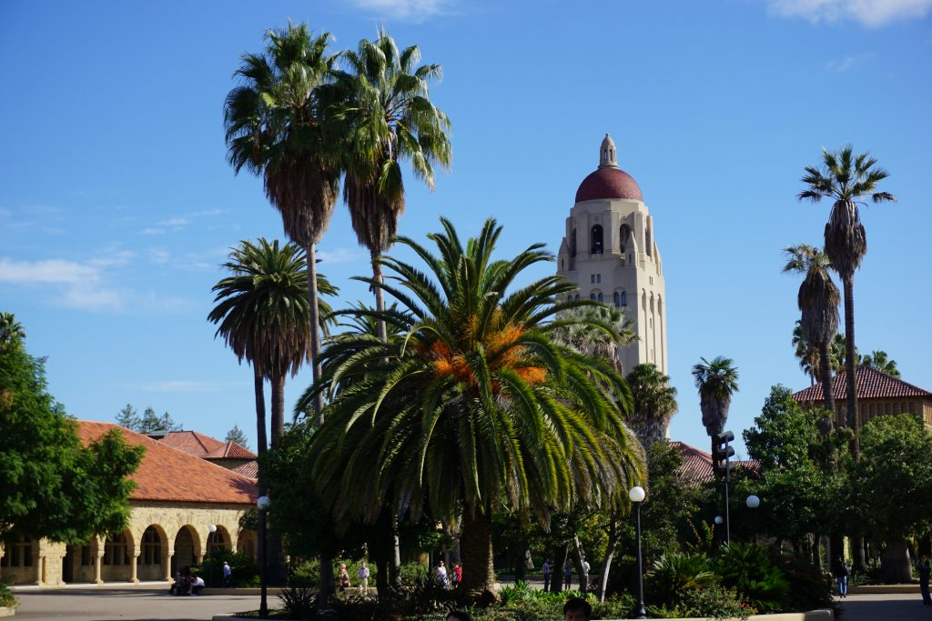 Stanford-university-inspiration-DesignThinking